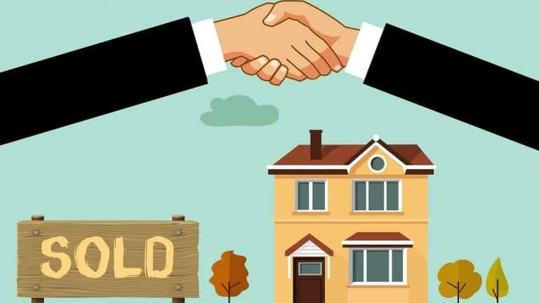 Comment ouvrir son agence immobilière ?