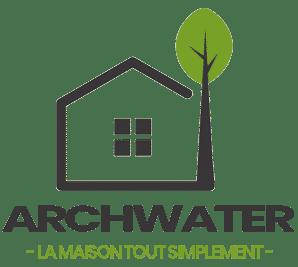 Logo-archawater