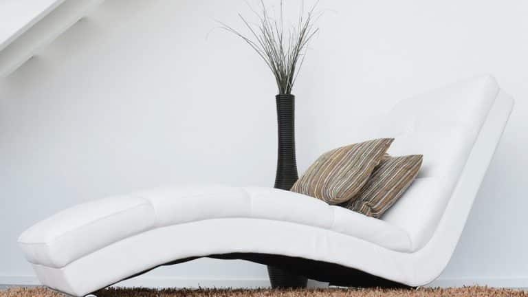 Comment choisir les meubles de votre salon ?