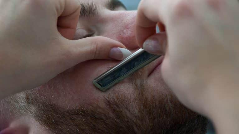 Fauteuil barbier pas cher : comment le choisir ?