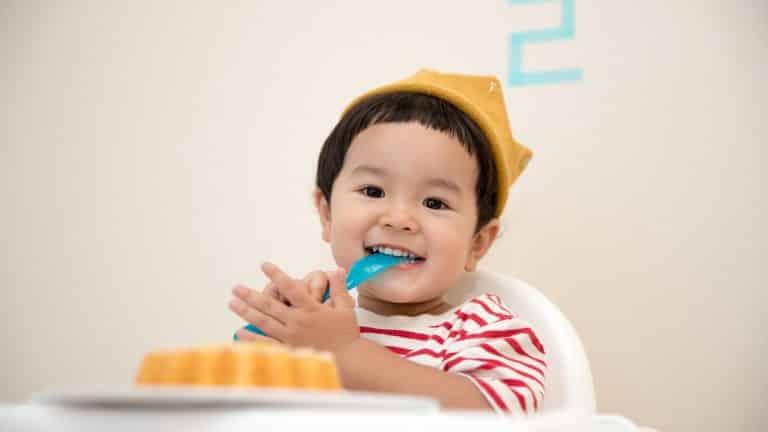 Comment bien choisir un robot cuiseur mixeur pour bébé