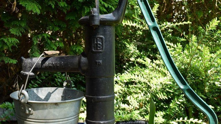 Comment avoir un impact positif sur la crise mondiale de l'eau?