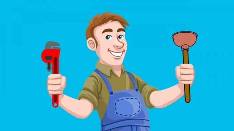 Pourquoi faire appel à un pro pour faire remplacer son chauffe-eau électrique ?