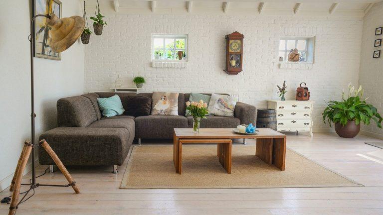 Comment économiser sur les meubles?