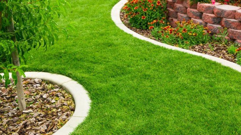 5 astuces pour aménager son jardin