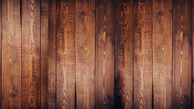 Faire appel à une menuiserie pour une extension en bois