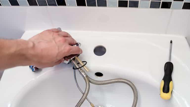 Que faire en cas d'urgence plomberie