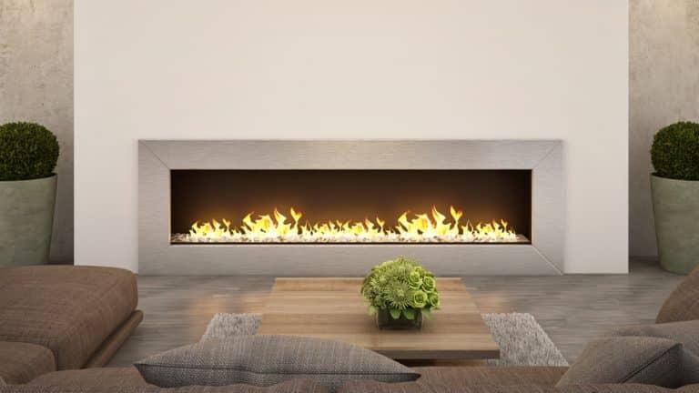 Pourquoi vaut-il mieux utiliser un insert de cheminée plutôt qu'un feu ouvert classique?