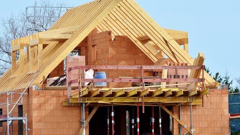 Les 3 principales étapes pour faire construire sa maison individuelle