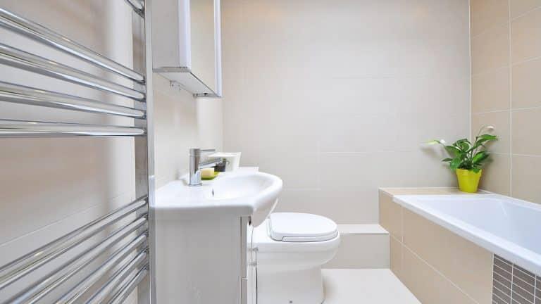 Refaire sa salle de bains : les 4 conseils pour vous guider !