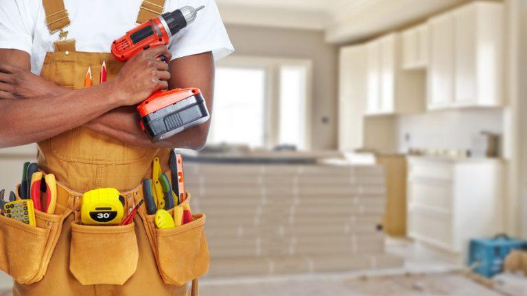 Travaux de rénovation électrique à nantes: comment bien choisir votre professionnel?