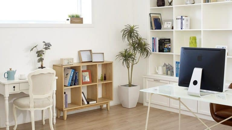 Comment personnaliser votre logement étudiant ?
