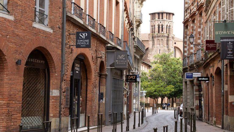 Pourquoi faire appel à un professionnel pour vos travaux de rénovation à Toulouse?