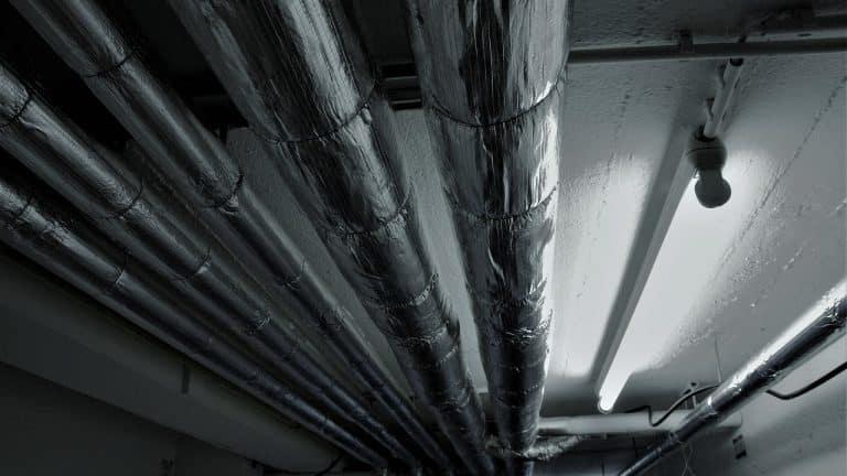 Débouchez vos canalisations grâce à un plombier !