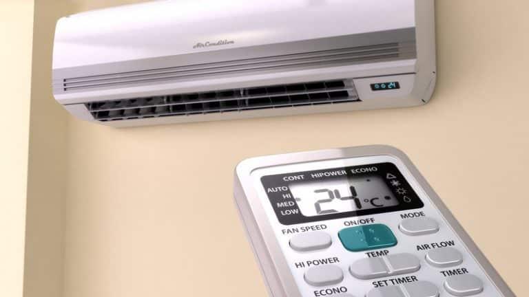 Comment faire pour bénéficier d'une installation de climatisation de qualité et à moindre coût à montpellier?