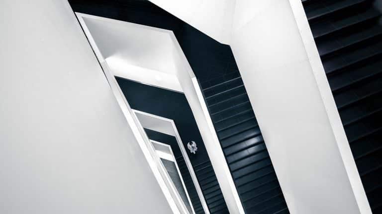 Quel budget pour un monte escalier?