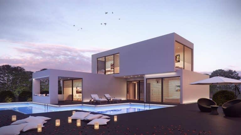 Pourquoi faire le choix d'une maison modulaire ?