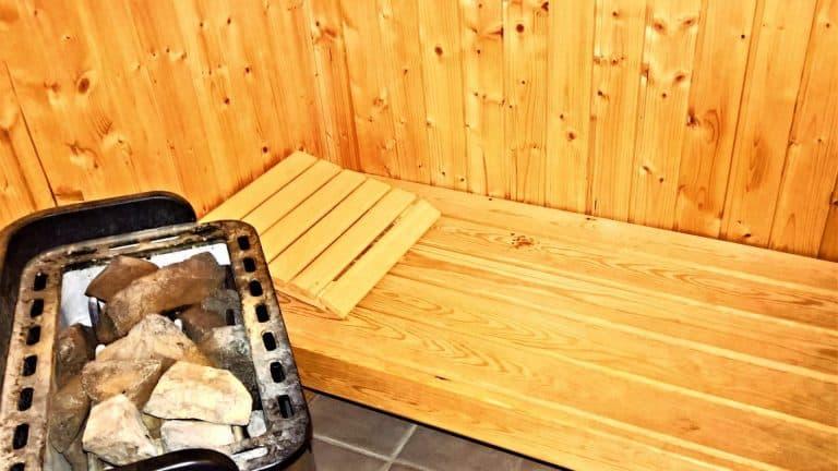 Concrétisez votre rêve en achetant un sauna