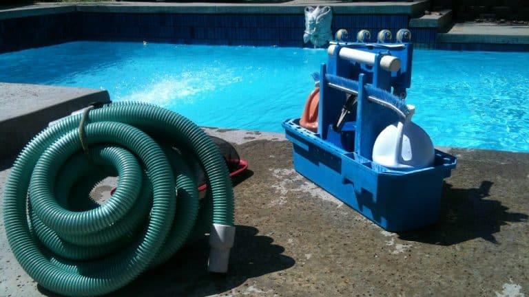Guide : comment entretenir efficacement sa piscine ?