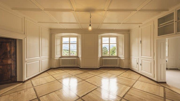 Comment acheter dans l'immobilier parisien ?