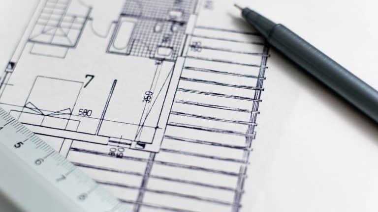Comment choisir son modèle de maison ?