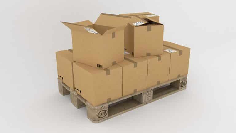 Comment choisir son box de stockage ?