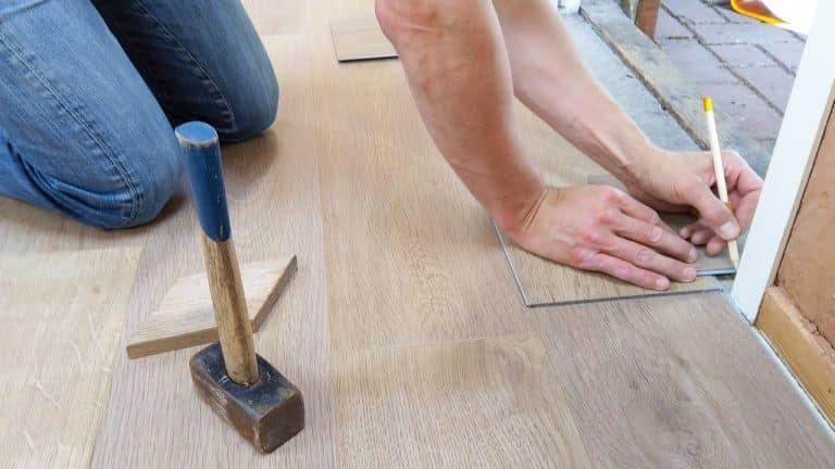 Bien se préparer avant de se lancer dans une rénovation de maison